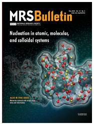 MRS-Bulletin_Cover
