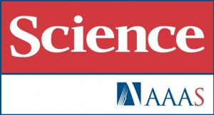 ScienceMagazine_Logo