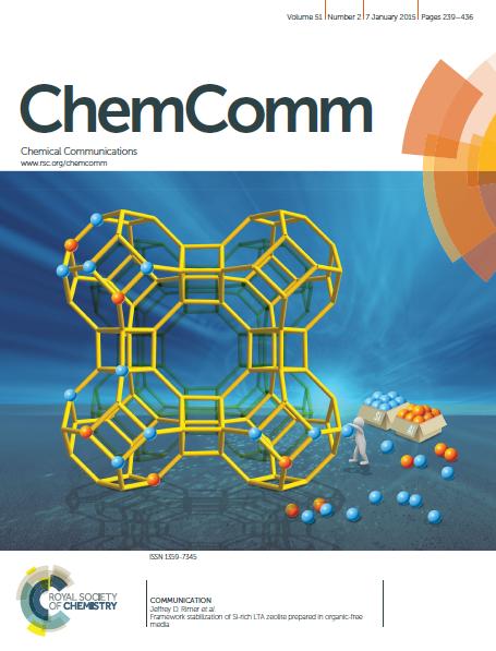 2015_ChemComm_Cover