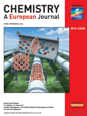 chemeurj_cover