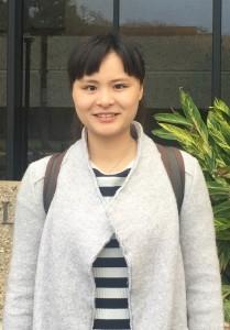 Zhou_MemberPage
