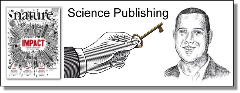 2013_Nature-Editorial